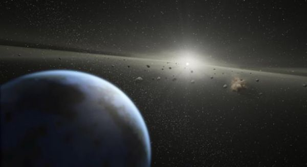asteroid pic
