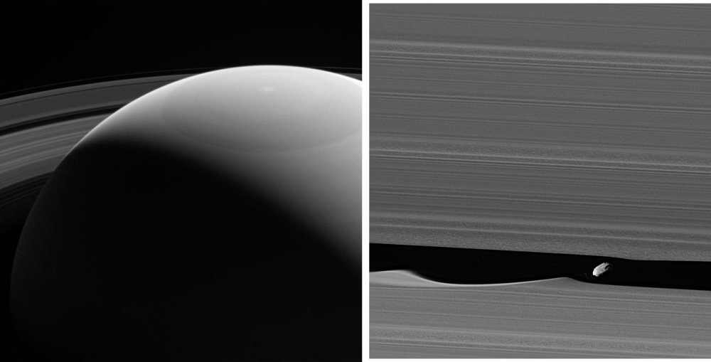 cassini-saturn-copy